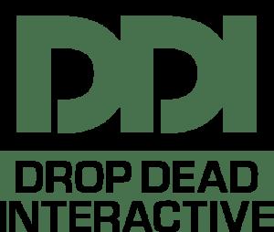 Drop Dead Interactive
