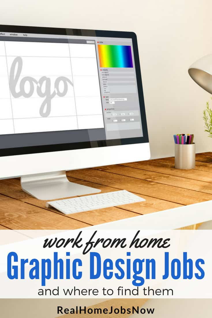 Home Design Jobs How To Find Work From Home Graphic Design Jobs