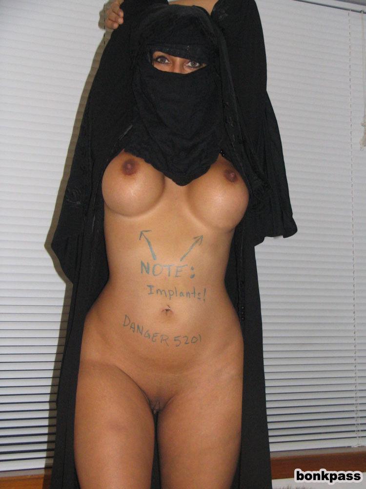 muslim girls porn captions