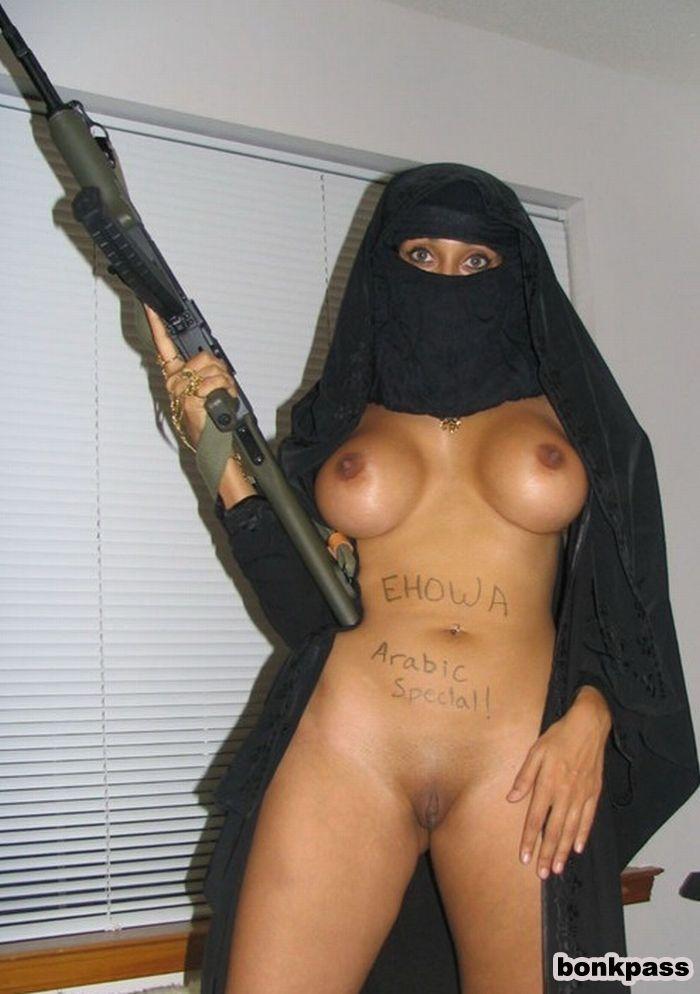 beautiful muslim girl fuck