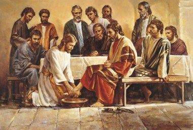 jesus-washing-apostles-feet