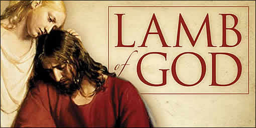 witness-music-lamb-of-god-march-2013-1660832-regular