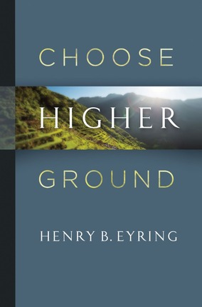 ChooseHigherGround_detail
