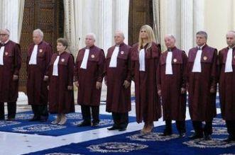 judecatorii-Curtii-Constitutionale