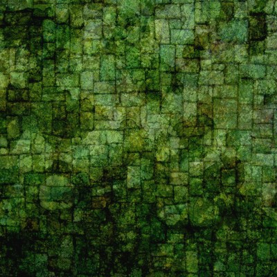 ipad-background-grungy-green-wall | REALITYPOD