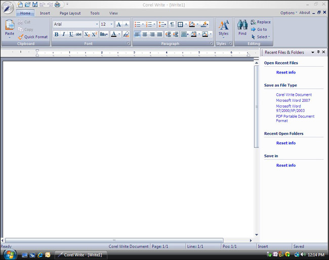 Top 10 Word Processing Software REALITYPOD