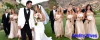 PHOTOS: Vanderpump Rules Star Scheana Marie Marries Fiance ...