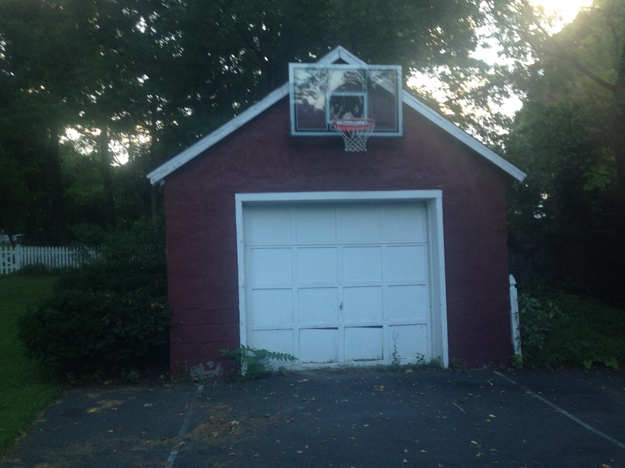 24x24 Skylight Garages Amish Garage 1 Car Garage 2 Car Garage 3 Car