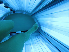 Tanning Beds Sydney Australia Joins Other Governments In Banning Indoor Tanning Salons