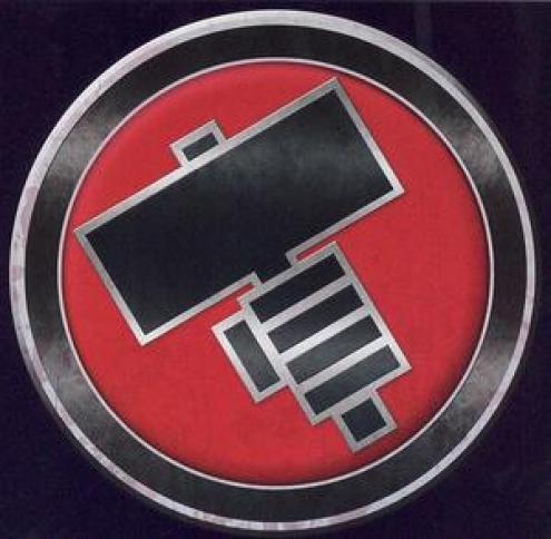 H.A.M.M.E.R._logo