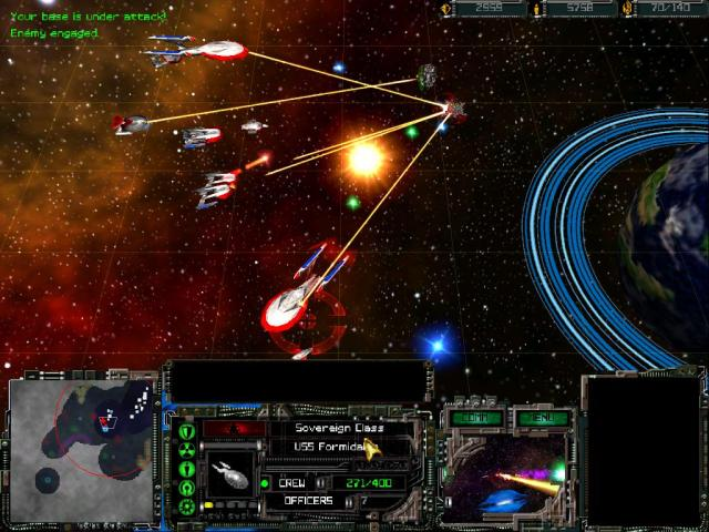 Star_Trek_Armada_screenshot_3