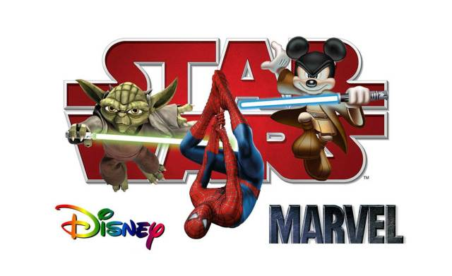 is-disney-planning-on-having-star-wars-and-marvel-tv-channels