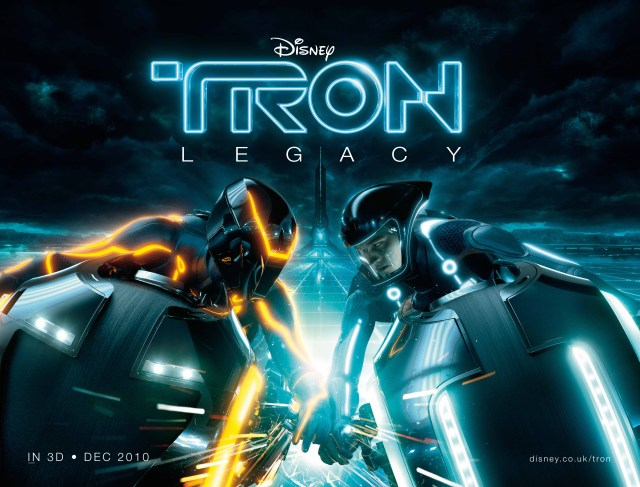 Tron-UK-Quad_v2