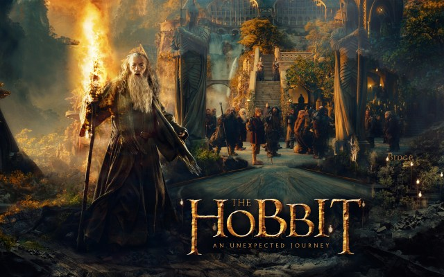 The-Hobbit-An-Unexpected-Journey-2012