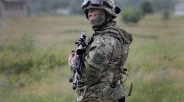armija_ukrajina_soldat