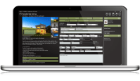 Realnz - software solutions for the real estate industry ...