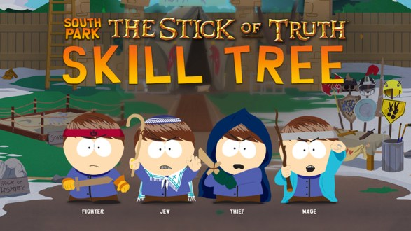 South-Park-The-Stick-of-Truth1