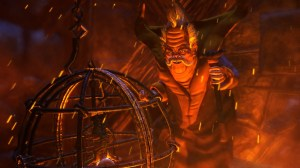 1370884207_max-the-curse-of-brotherhood-jeuxcapt-2