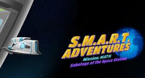 Smart-Adventures