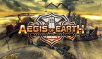 aegis-of-earth-protonovus-assault-ps-vita-ps3-ps4-north-america-2016