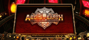 aegis-of-earth-protonovus-assault-review-title