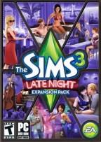 Sims-3-late-night