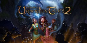 Book-of-Unwritten-Tales-2