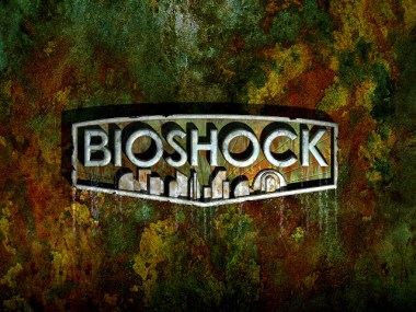 bioshock-wallpaper-4252-4297-hd-wallpapers