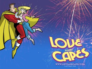 love-and-capes