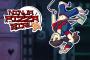 ninjapizzagirl_socialmedia