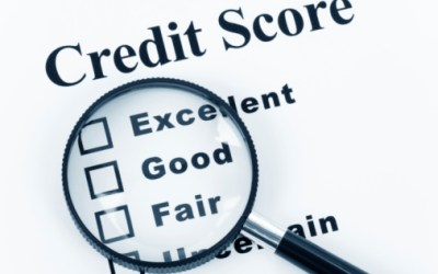 FICO credit score changes may mean higher credit scores for many consumers