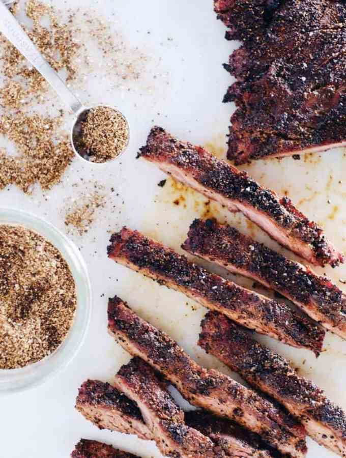 Coffee-rubbed-steak-four