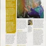 ancient paint palettecourse - 3