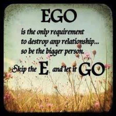 Love One Side Quotes Wallpaper The Ego Versus The Soul In Relationships What Is Real