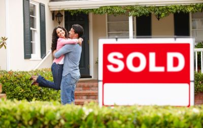 First Time Home Buyers: Everything you Need to Know Before Closing - RealtyBizNews: Real Estate News