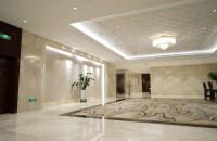 House Led Lighting Systems   Lighting Ideas