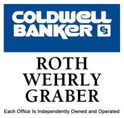 Coldwell Banker Real Estate Agents