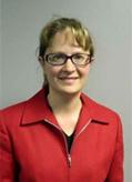 Realtor Heidi Pence Coldwell Banker