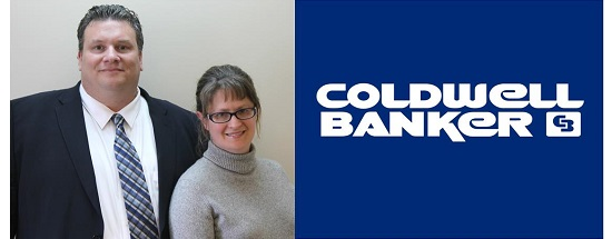 Pence Team Realty Coldwell Banker Fort Wayne
