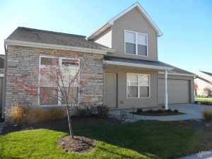 Condos for sale in Fort Wayne
