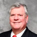 Ted C. Jones, Houston economist.