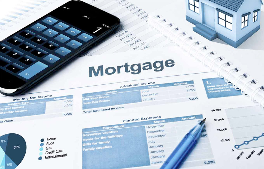 Mortgage Calculator - Realty Plus of the Valley - realtor percentage calculator