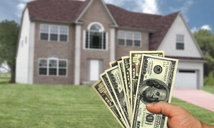 What Is Your Property Really Worth?