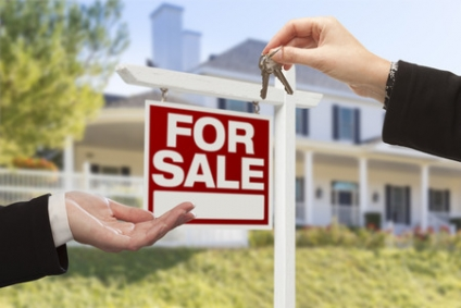 Affordable Housing Versus Housing Affordability