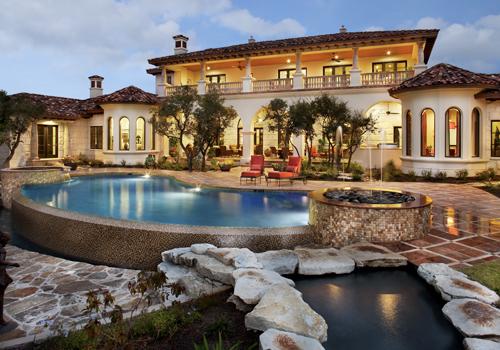 neo mediterranean home styles sun belt standard mediterranean style house plans home mediterranean