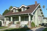 craftsman style homes | Real Vinings | Buckhead