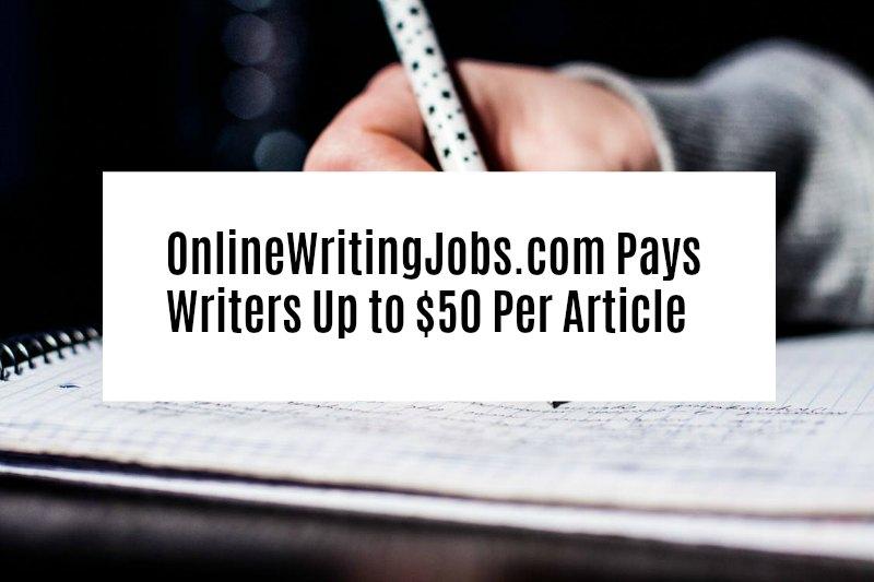 online writing job writing jobs online scam the truth online writing - writing internships online