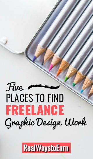 graphic designer work from home work at home series graphic - graphic design jobs from home