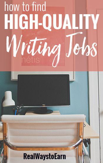 Resume writing academy   renegadesolutions us