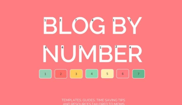 Blogger Success Interview: Suzi From Start a Mom Blog